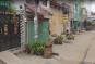 Bán đất 4mx12m, hẻm 7m, 50/41/XX Nguyễn Quý Yêm, An Lạc, Bình Tân, 3,6 tỷ còn TL