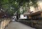 Bán nhà hiếm rẻ phố Chùa Bộc 25m2, 2 tầng, giá 1.6 tỷ