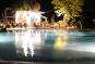 Biệt thự hạng sang phong cách Nhật Bản khu resort cao cấp hòa bình