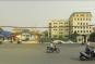 Bán đất MP Trường Chinh, diện tích 510m2, mặt tiền 20m, giá thương lượng