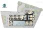Bán chung cư D-Vela, Q.7 DT 35m2 giá 1.25 tỷ