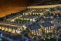 An Phú New City Q.2, chỉ 168 triệu/m2