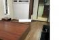 Cho thuê đường Láng 41m2 x 4 tầng, đồ cơ bản ở làm văn phòng, bán hàng online