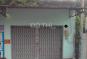 Bán gấp nhà hẻm Linh Xuân, Thủ Đức. 40m2, giá 850 tr, SH riêng