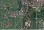 Cần bán mảnh 110m2 đất tại Cao Mật Hạ, Thanh Cao, Thanh Oai