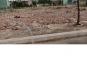 Cần tiền bán gấp đất hẻm đường Ấp Chánh 16, Tân Xuân, Hóc Môn