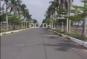 Mở bán dự án hot Sài Gòn Eco Lake, giá 6 tr/m2, liền kề khu phức hợp Vingroup 900ha SHR, liên hệ 0937583049