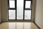 Cho thuê căn 3 PN, căn hộ HPC Landmark 105, nhà mới, giá 9 tr/th