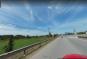 Tôi cần bán gấp đất mặt tiền Quốc lộ 22, H. Trảng Bàng, Tây Ninh, DT: 7x128m, thổ cư 200m2. Phí 2%