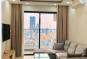 Chính chủ bán giá rẻ chung cư HD Mon 67m2, 2 phòng ngủ, 2VS, 2,1 tỷ bao phí sang tên, 0359724515