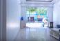 Cho thuê nhà riêng 4 tầng khu dự án PG An Đồng, An Dương, Hải Phòng. liên hệ 0965 563 818