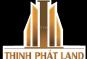 Bán đất dự án khu đô thị mới Vĩnh Hòa, Nha Trang, Khánh Hòa, DT 300m2