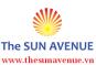 Cập nhật chung cư chuyển nhượng dự án The Sun Avenue