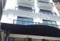 Đầu tư dòng tiền 160 tr/th apartment mặt phố Tây Hồ 150m2, mặt tiền 6m thang máy hầm 36 tỷ, 0905597409