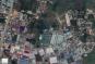 Chính chủ bán 1.2ha gần DX 06, UBND Tân Vĩnh Hiệp, SHR, lên thổ cư 100% 100m2 mặt tiền