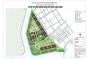 Bán lô đất L17B, gần Võ Văn Kiệt, 80m2, KĐT An Bình Tân Nha Trang, giá 25.5 tr/m2, liên hệ 0938161427