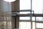 Cho thuê phòng tại - Trần Bình chỉ 1.7 triệu/tháng full đồ chỉ việc xách vali đến ở