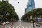 Mặt tiền Nguyễn Thị Minh Khai, Phường  5, Q.3, 20.5x34m, 355 tỷ