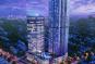 BQL căn hộ FLC Twin Tower 265 Cầu Giấy, chủ nhà ký gửi 30 chung cư cho thuê đang trống 0964848763