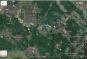 Bán đất làn 1 đấu giá thôn Đông Cảnh Thụy Sát trường Yên Dũng 3 kinh doanh bất chấp 100m2, 1.45 tỷ
