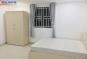 Phòng full nội thất Q.7 (cao nhất - 2 cửa sổ thoáng mát)