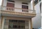 Bán nhà tại Phố Kẻ Tạnh, Phường Giang Biên, Long Biên, Hà Nội DT 55m2, giá 2.75 tỷ