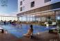 Bán chung cư tại ICID Complex, pháp lí SĐCC, giá tốt nhất thị trường