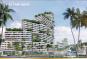 Cực hot Condotel view biển sổ hồng vĩnh viễn - cách bãi biển chỉ 250m - TT 375 triệu nhận nhà