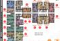 Mình cần bán gấp căn hộ Bea Sky Nguyễn Xiển - ĐL Chu Văn An - Hoàng Mai, diện tích 78m2, căn góc, 3 phòng ngủ, giá gốc