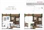 Mở bán 17 chung cư penthouse cao cấp Sunshine City view sông Hồng, sân golf Ciputra, chiết khấu 8%. HTLS 18th