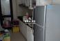 Cho thuê chung cư tại dự án Green Stars, Bắc Từ Liêm, Hà Nội DT 61.4m2 giá 8 triệu/th