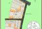 Đất nền Bình Chánh khu dân cư đường Hoàng Phan Thái từ 19 triệu/m2 thổ cư, sổ hồng riêng