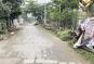 Trục chính Đồng Trạng Cổ Đông Sơn Tây Hà Nội bán lô đất 263m2 cần bán gấp