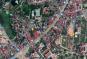 Đất đẹp tại ngõ 21 Chùa Thông, phường Trung Hưng, thị xã Sơn Tây, TP Hà Nội