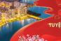 Chuyên cập nhật giỏ hàng từ CĐT Phú Mỹ Hưng, hỗ trợ vay 0% lãi suất, thanh toán dài, HTCB, view đẹp