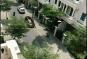 Bán nhà BT, LK tại dự án Cityland Park Hills, Gò Vấp, Hồ Chí Minh diện tích 100m2 giá 18 tỷ