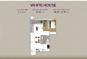 Bán chung cư 1 phòng ngủ dự án Sunwah Pearl, giá 4,06 tỷ