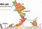 Chính chủ bán đất tái định cư ĐH QGHN, full sổ đỏ, DT 60 - 100m2, giá chủ đầu tư