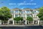 Bán nhanh nhà phố xây sẵn GreenStar, Q.7 chỉ 49,5tr/m2 diện tích xây dựng