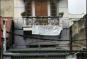 Cho thuê nhà mặt đường Lĩnh Nam, gần ngã tư giao cầu Thanh Trì