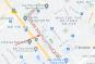 Bán nhà 105m2 mặt phố Nguyễn Quốc Trị, Cầu Giấy, hiếm, đẹp kinh doanh đỉnh cao, 0971547883