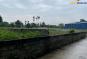 Bán đất tại xã Hòa Thạch, Quốc Oai, Hà Nội DT 403.6m2. Tiến Mai Dreamland