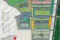 Chính chủ bán gấp nhà phố NovaWorld Phan Thiết 120m2 giá 4,6 tỷ
