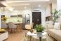 CHO THUÊ chung cư CAO CẤP VINHOMES SKYLAKE 2 phòng ngủ FULL ĐỒ GIÁ 15TR