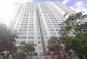 Cho thuê chung cư Giai Việt, diện tích 150m2, 3 phòng ngủ