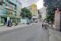 Bán nhà MT đường Đặng Dung, Phường  Tân Định, Q.1. diện tích 7x24m x 4 tầng, 47 tỷ
