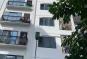 Bán nhà mặt phố Phạm Ngọc Thạch, lô góc, 85m2, vỉa hè rộng, vị trí có 102 - 36 tỷ