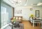 BQL cần bán 1số chung cư tại căn hộ cao cấp Golden Armor, 2 - 4 phòng ngủ, giá từ 3.7 tỷ. LH: 0981497266
