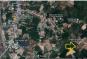 Đất Vĩnh Tân! Làm kho xưởng 2300m2 gần KCN Vsip 2 Bình Dương