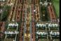 Siêu hot, nhanh tay đầu tư đất nền khu đô thị Nam Vĩnh Yên giá siêu đẹp ở thời điểm hiện tại